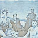 Swordfish The Album (Original Motion Picture Soundtrack)/Paul Oakenfold