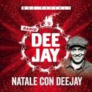 Natale con Deejay/Max Pezzali