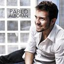 Pablo Alboran/Pablo Alboran