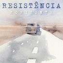 Horizonte/Resistência