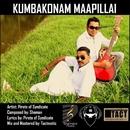 Kumbakonam Maapillai/Shaman & Raj Pirate