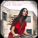 Take Cover/Jasmine Thompson
