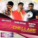 En Chellame/Raj Pirate, Havoc Mathan & Shantra