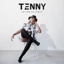 Action ou vérité/Tenny