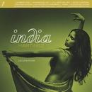 Despertar/India Martinez