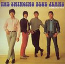 25 Greatest Hits/The Swinging Blue Jeans