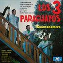 Guantanamera/Los 3 Paraguayos