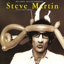 Let's Get Small/Steve Martin