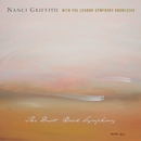 The Dustbowl Symphony/Nanci Griffith