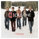 Christmas (U.S. Version)/Plus One