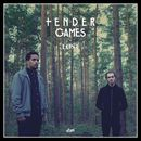 Lost (Remixes)/Tender Games