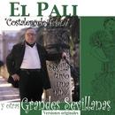 Grandes Sevillanas/El Pali