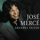 Grandes éxitos/José Mercé