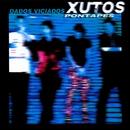 Dados Viciados/Xutos & Pontapés