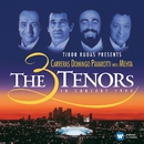 The Three Tenors in Concert, 1994/The Three Tenors