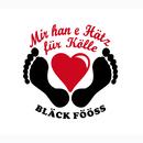 Mir han e Hätz für Kölle/Bläck Fööss