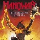 The Triumph Of Steel/Manowar