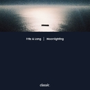 Moonlighting/Fritz & Lang