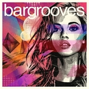 Bargrooves (Deluxe Edition) 2015/Bargrooves Deluxe Edition 2015