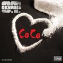 CoCo/O.T. Genasis