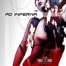 Trance 'n Dance/Ad Inferna