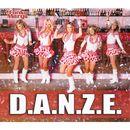 D.A.N.Z.E./Funky Marys