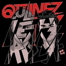 Let's Rock/Qulinez