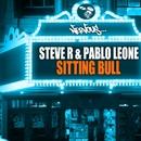 Sitting Bull/Steve R, Pablo Leone