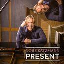 Present/Nosie Katzmann