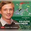 Der kleine Wassermann/Otfried Preußler