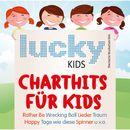 Charthits für Kids/Lucky Kids
