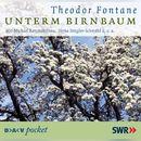 Unterm Birnbaum/Theodor Fontane