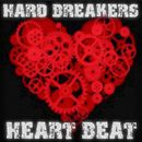 Heart Beat/Hard Breakers
