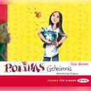Polinas Geheimnis/Nina Blazon