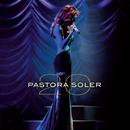 20/Pastora Soler