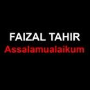 Assalamualaikum/Faizal Tahir