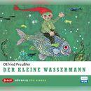 Der kleine Wassermann (Hörspiel)/Der kleine Wassermann