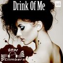 Drink of Me [feat. Cri Mo]/Beat Climbers