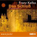 Das Schloss/Franz Kafka