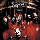 Slipknot/Slipknot