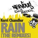 Rain/Kerri Chandler
