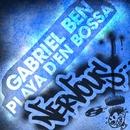 Playa D'En Bossa/Gabriel Ben