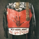 The Ghost of Cain/New Model Army