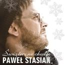 Swiateczne Chwile/Pawel Stasiak
