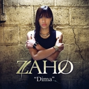 Dima/Zaho