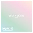 Such A Shame (Edit)/Myslovitz