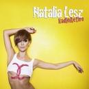 RadioACTIVE/Natalia Lesz