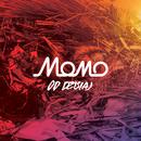 Od Dzisiaj [Radio Edit]/MoMo