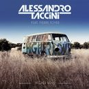 Higher Love [feat. Pierre Soyer]/Alessandro Taccini