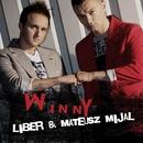 Winny/Liber & Mateusz Mijal